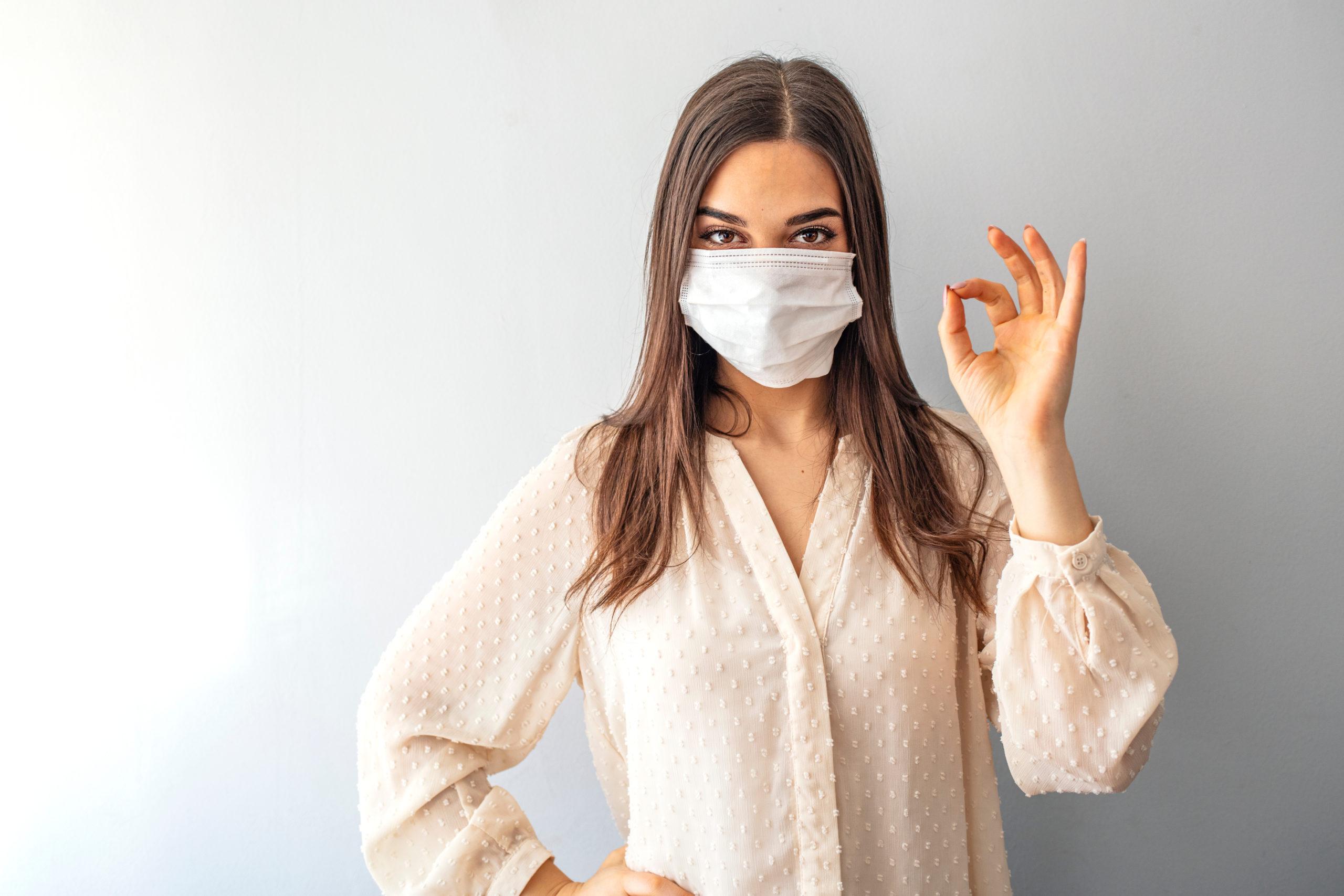 5 Strategies to Cope with the Coronavirus Quarantine